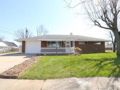 5600 Broomall Street, Dayton, OH 45424 - MLS#: 760270
