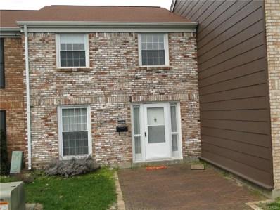 2409 Rona Village, Fairborn, OH 45324 - MLS#: 760366