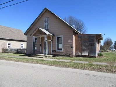 13 S Sycamore Street, Jamestown Vlg, OH 45335 - MLS#: 760379