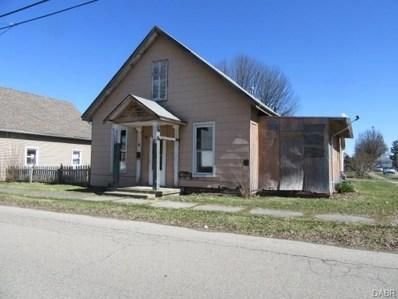 13 S Sycamore Street, Jamestown Vlg, OH 45335 - MLS#: 760379