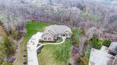 856 Willow Oak Court, Clearcreek Twp, OH 45066 - MLS#: 760420