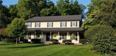 2820 Hickorywood Drive, Troy, OH 45373 - MLS#: 760450