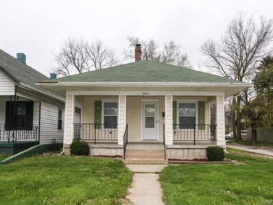 2415 Grand Avenue, Middletown, OH 45044 - MLS#: 760494