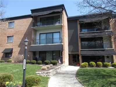 5364 Landau Drive UNIT 26, Kettering, OH 45429 - MLS#: 760505