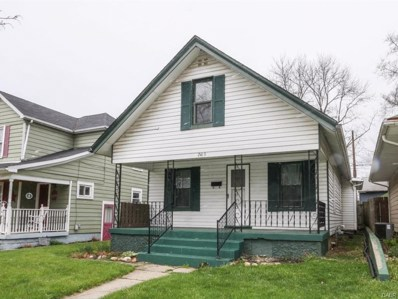 2413 Grand Avenue, Middletown, OH 45044 - MLS#: 760527