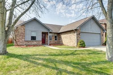 6620 Rolling Glen Drive, Dayton, OH 45424 - MLS#: 760564