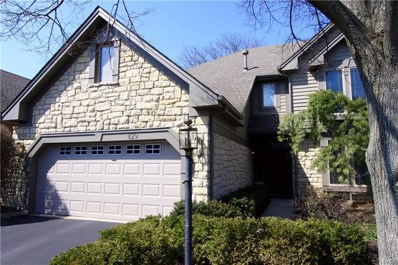 829 Timberlake Court, Kettering, OH 45429 - MLS#: 760578