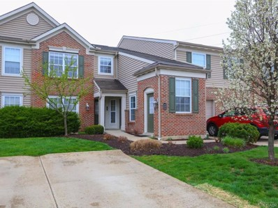 1536 Shadowood Trail, Maineville, OH 45039 - MLS#: 760616