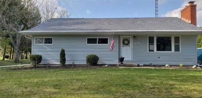 9501 Artz Road, Huber Heights, OH 45344 - MLS#: 760706