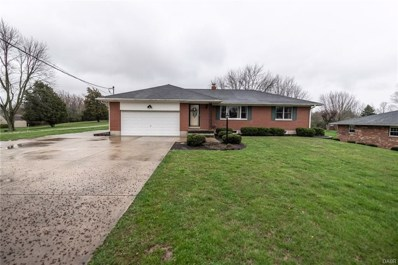 5477 E Decker Road, Franklin, OH 45005 - MLS#: 760809