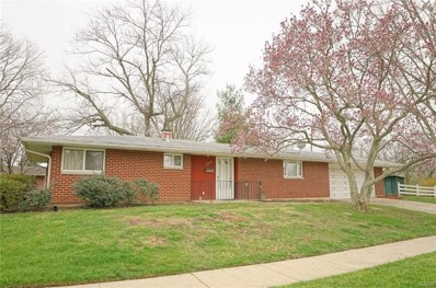 1315 Mapleridge Drive, Fairborn, OH 45324 - MLS#: 760887