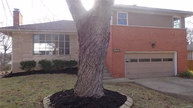 5516 Rose Terrace, Dayton, OH 45415 - MLS#: 760896