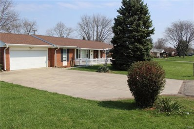 84 Kinsey Road, Xenia, OH 45385 - MLS#: 760922