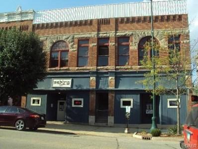 302 W Oak Street, Union City - IN, OH 47390 - MLS#: 761005
