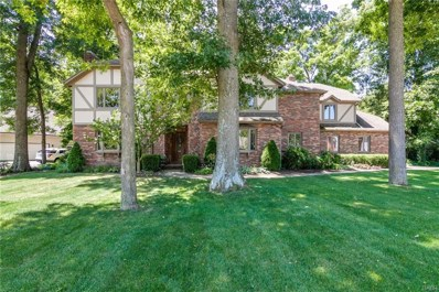 2790 Hickorywood Drive, Troy, OH 45373 - MLS#: 761028