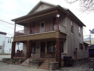 W 314 Oak Street, Out of Area, IN 47390 - MLS#: 761052
