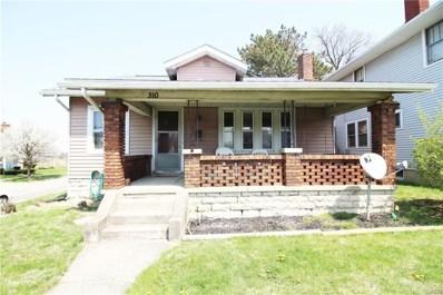 310 Watervliet Avenue, Dayton, OH 45420 - MLS#: 761108