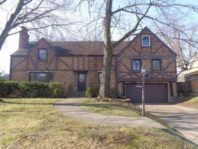 3108 McGee Avenue, Middletown, OH 45044 - MLS#: 761159