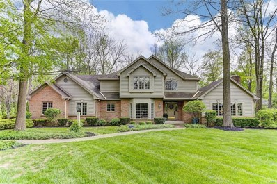 585 Countryside Drive, Troy, OH 45373 - MLS#: 761184