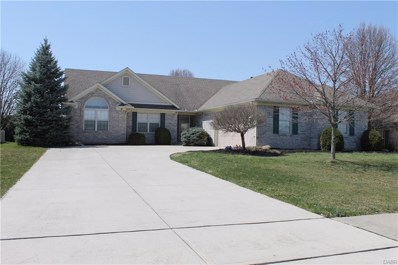 2824 Parkwood Drive, Troy, OH 45373 - MLS#: 761202