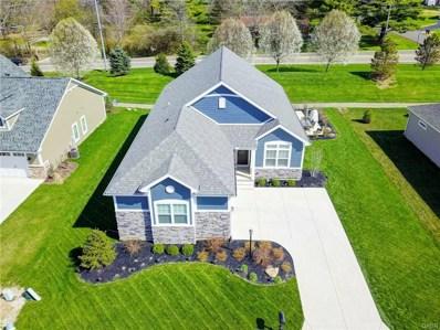 1264 Park Terrace, Sugarcreek Township, OH 45440 - MLS#: 761229