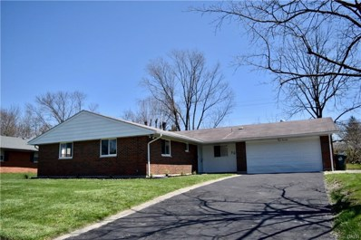 300 Stuckhardt Road, Dayton, OH 45426 - MLS#: 761433