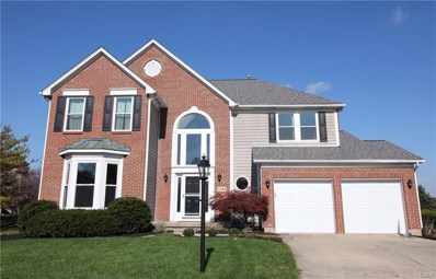 2294 S Ridge Court, Beavercreek, OH 45434 - MLS#: 761473