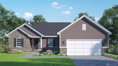 902 Haverhill Drive, Troy, OH 45373 - MLS#: 761547