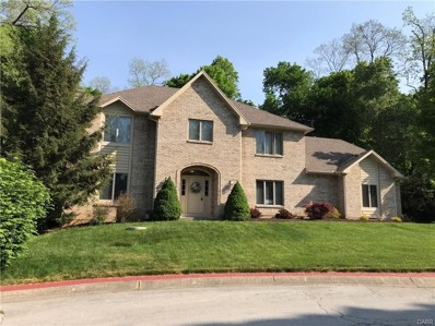 1927 Shore Drive, Bellbrook, OH 45305 - MLS#: 761560