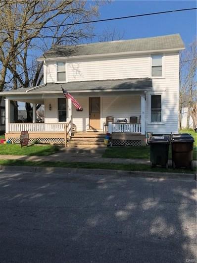 7 Pleasant Avenue, Trotwood, OH 45426 - MLS#: 761588