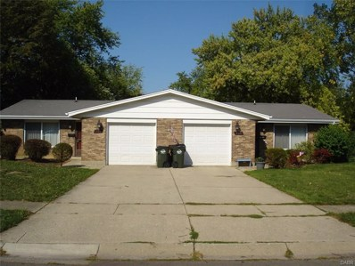 281 283 Downing Place, Englewood, OH 45322 - MLS#: 761800