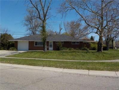 5612 Harshmanville Road, Dayton, OH 45424 - MLS#: 761820