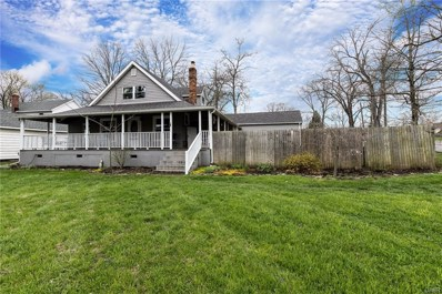 6030 2nd Avenue, Miamisburg, OH 45342 - MLS#: 761828