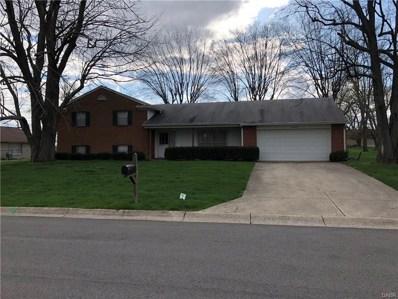 6409 Brushwood Court, Dayton, OH 45415 - MLS#: 761890