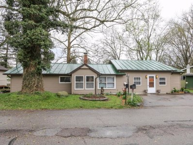 1135 N Middle Drive, Greenville, OH 45331 - MLS#: 761963