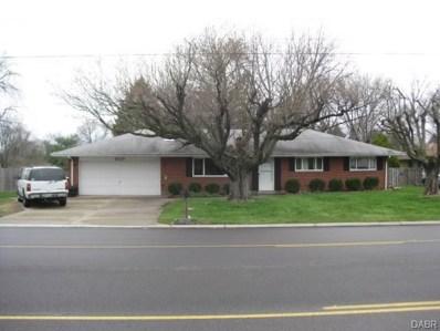 5117 Marshall Road, Dayton, OH 45429 - MLS#: 762018