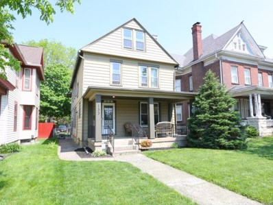 133 E Central Avenue, West Carrollton, OH 45449 - MLS#: 762036