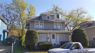 2310 Christel Avenue, Middletown, OH 45044 - MLS#: 762039