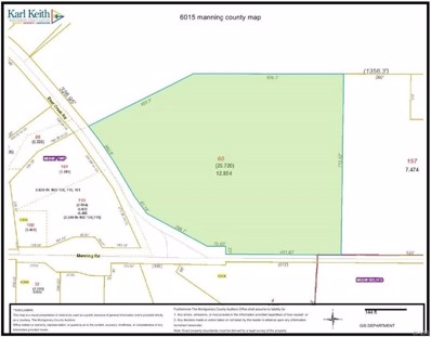 6025 Manning Road, Miamisburg, OH 45342 - MLS#: 762046