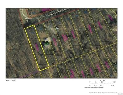 Terrace Ridge Circle UNIT 533, Howard, OH 43028 - MLS#: 762066