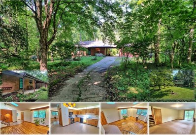 1360 Rice Road, Yellow Springs Vlg, OH 45387 - MLS#: 762116