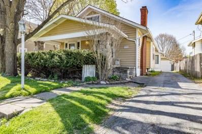 337 E Pease Avenue, West Carrollton, OH 45449 - MLS#: 762160