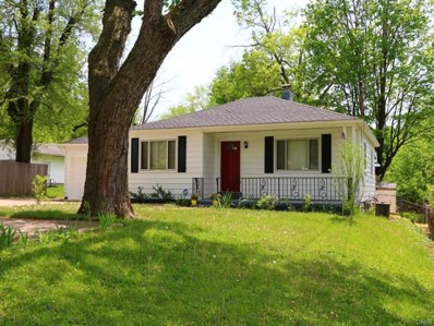 4106 Grand Avenue, Middletown, OH 45044 - MLS#: 762184