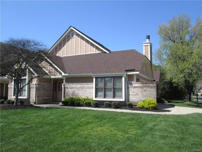 7239 Caribou Trail, Centerville, OH 45459 - MLS#: 762191