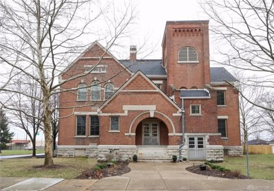 226 McDaniel Street UNIT 170, Dayton, OH 45405 - #: 762244