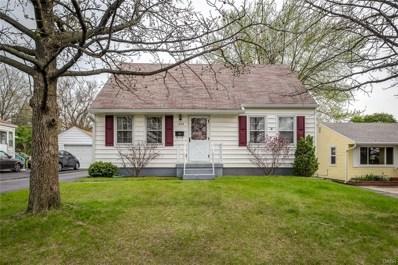 1745 Willamet Road, Kettering, OH 45429 - MLS#: 762285