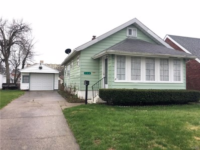 150 Nordale Avenue, Dayton, OH 45420 - MLS#: 763340