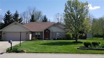 3153 Turtlebrook Court, Dayton, OH 45414 - MLS#: 763500