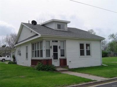 30 Adams Street, Jamestown Vlg, OH 45335 - MLS#: 763521