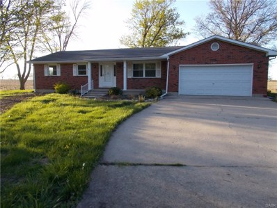 9747 State Route 55, Ludlow Falls, OH 45339 - #: 763597
